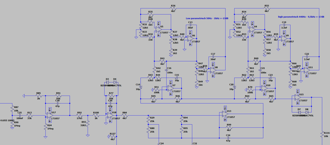 Preamp2UndEQ.PNG
