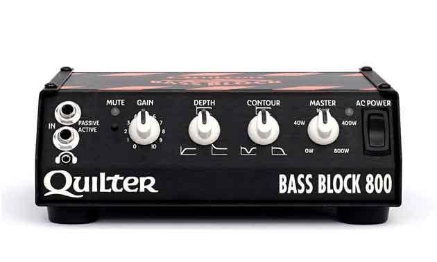 quilter-bass-block-800.jpg