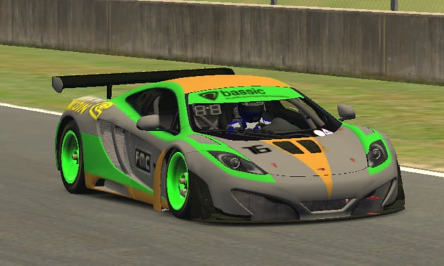racer-jpg.398332