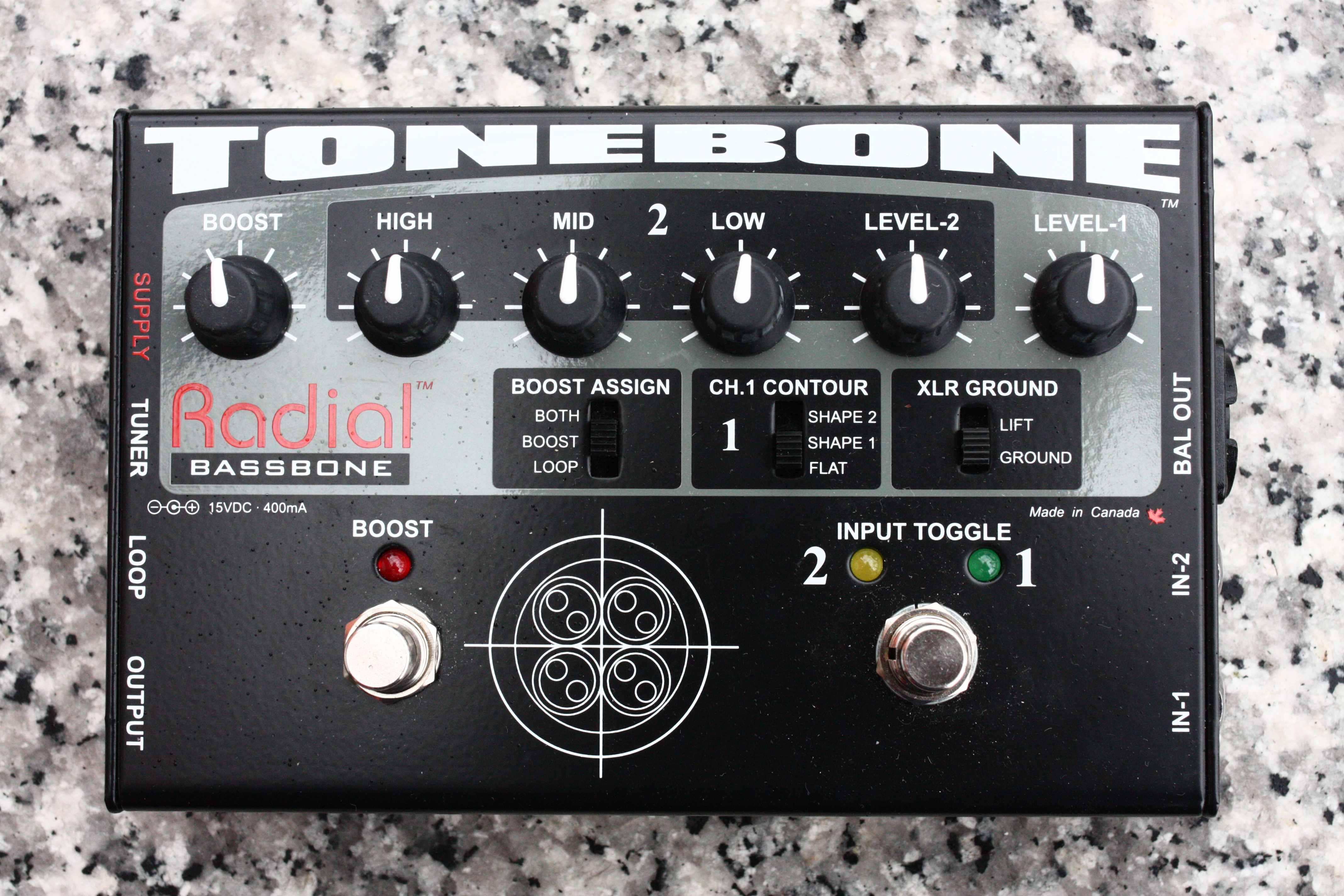 Radial Bassbone.jpg