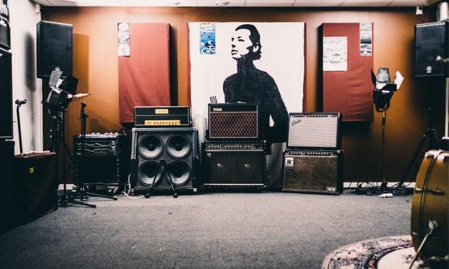 rehearsal room.jpg