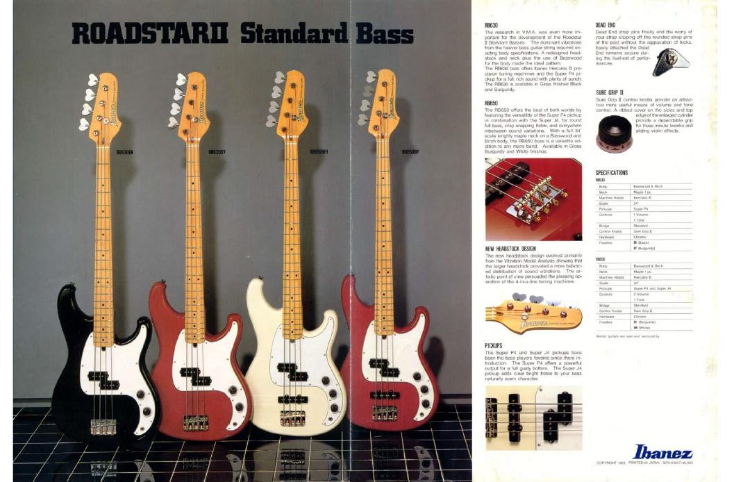 roadstar_standart_series.jpg