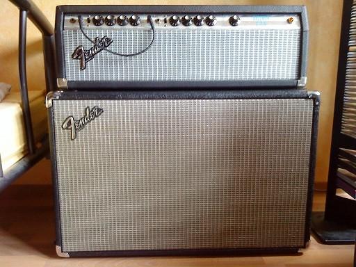 SAD-Fender.jpg