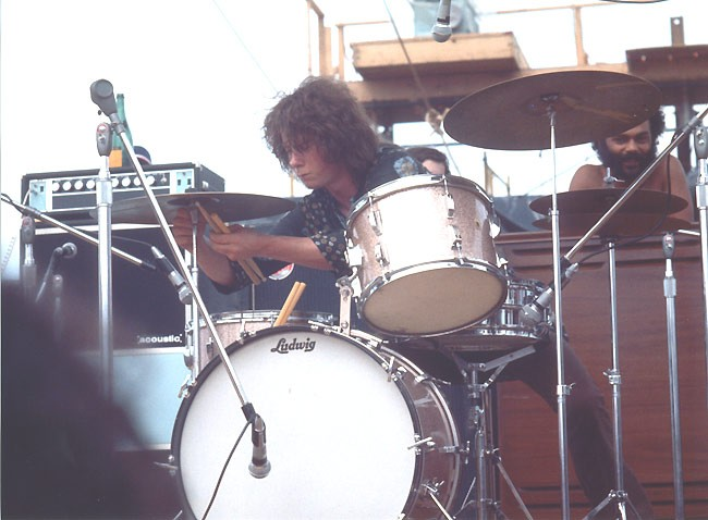 Santana-Woodstock_Acoustic_2.jpg