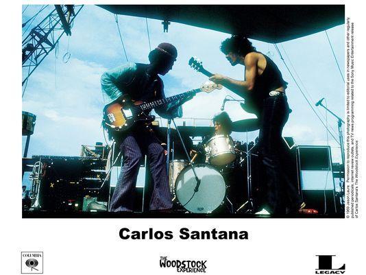 Santana_Woodstock_Acoustic.jpg
