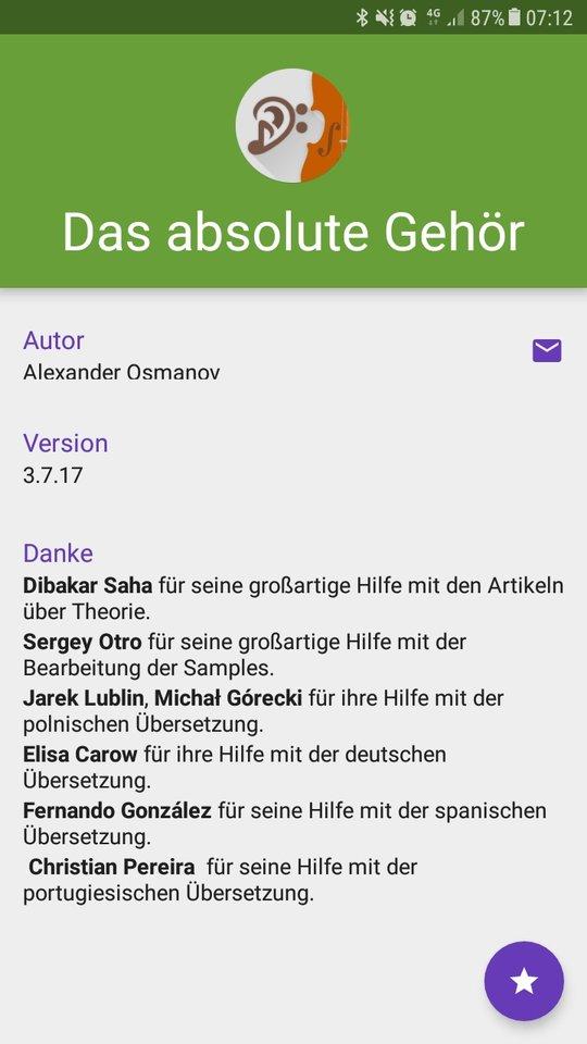 Screenshot_20181120-071231.jpg
