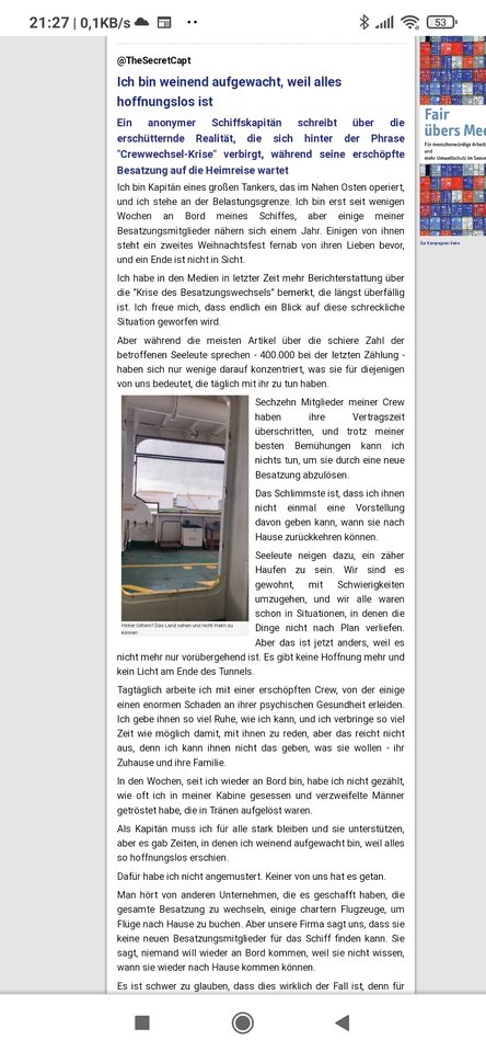 Screenshot_2020-11-21-21-27-16-701_com.android.chrome.jpg