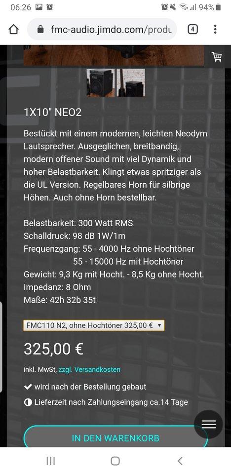 Screenshot_20200605-062616_Chrome.jpg