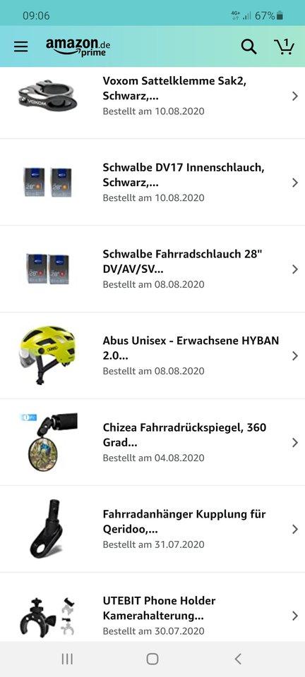 Screenshot_20210216-090621_Amazon Shopping.jpg