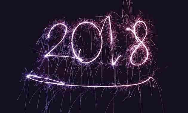 silvester-2018-neujahr