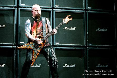 Slayer live 8.jpg