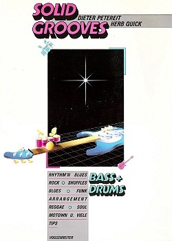 solid-grooves-cover.jpg