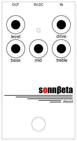 sonnBeta_layout Kopie.jpg
