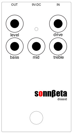 sonnBeta_layout01 Kopie.jpg