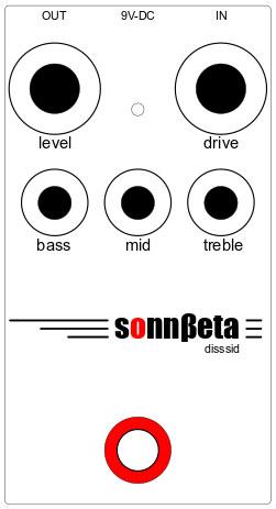 sonnBeta_layout03 Kopie.jpg
