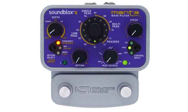 source-audio-soundblox-2-manta-bass-filter