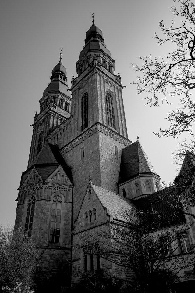 speyer kirche_11122019-2.jpg