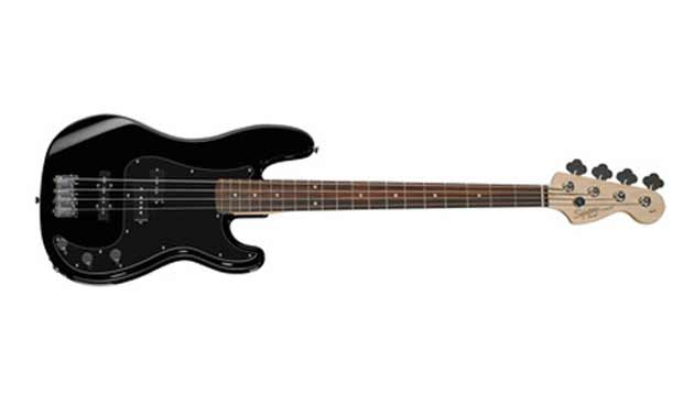 squier-affinity-pj-bass-black
