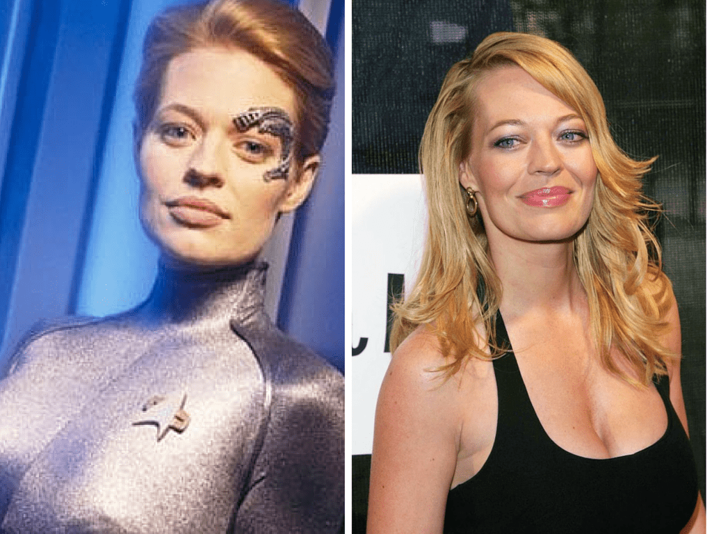 Star-Treks-Cast-Borg-Seven-of-Nine-1024x768.png