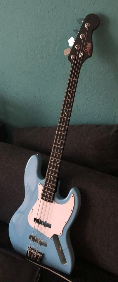 Status Jazz-Bass.jpeg