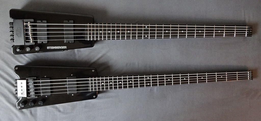 Steinberger The faux Twins 20140204.jpg