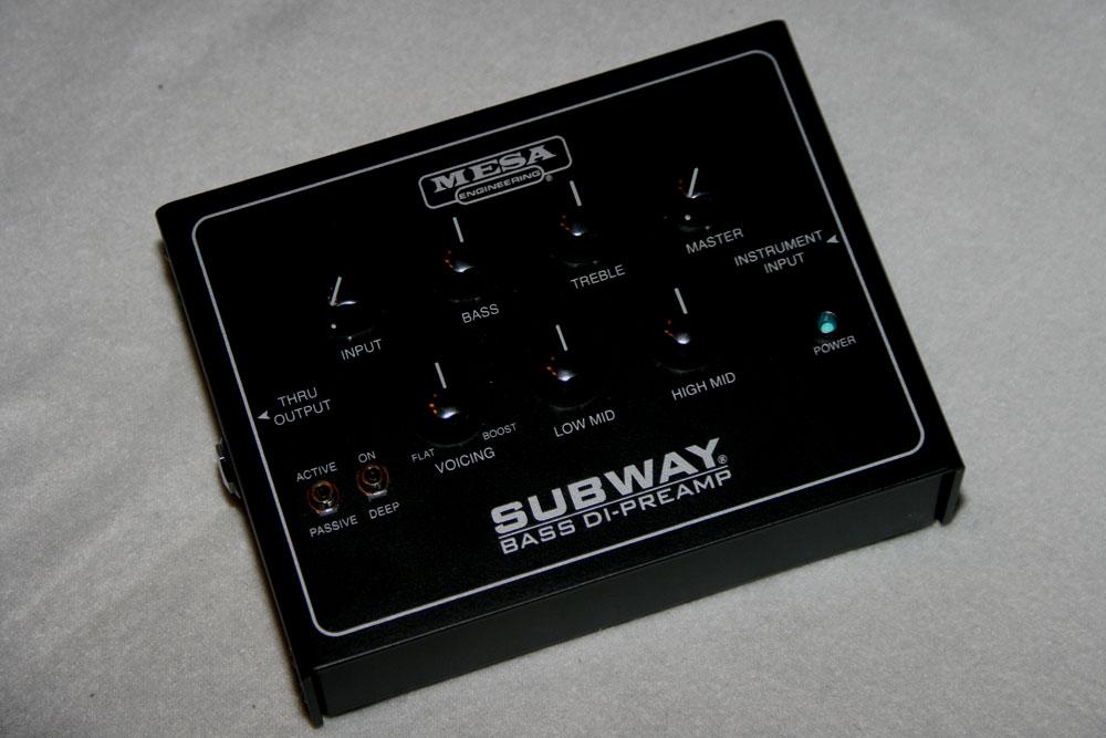 subway_05-jpg.168043