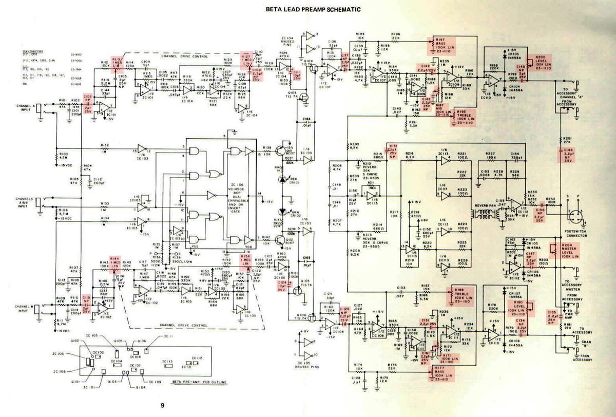 SUNN-Beta-Lead-pre-amp-schematic.jpg