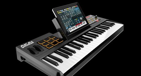synthstation49.jpg