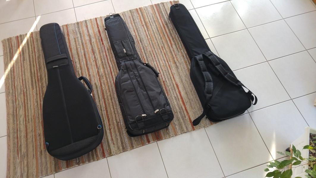 Taschen Rücken.jpg