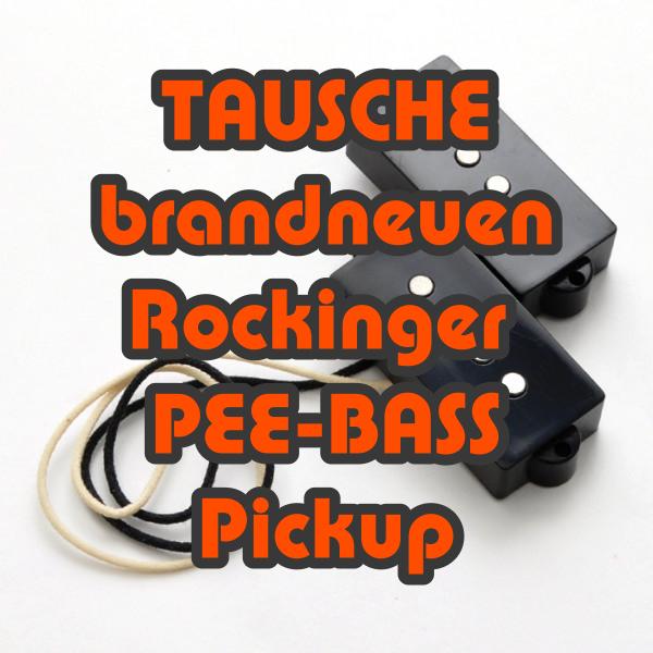 tausche_PEE.jpg