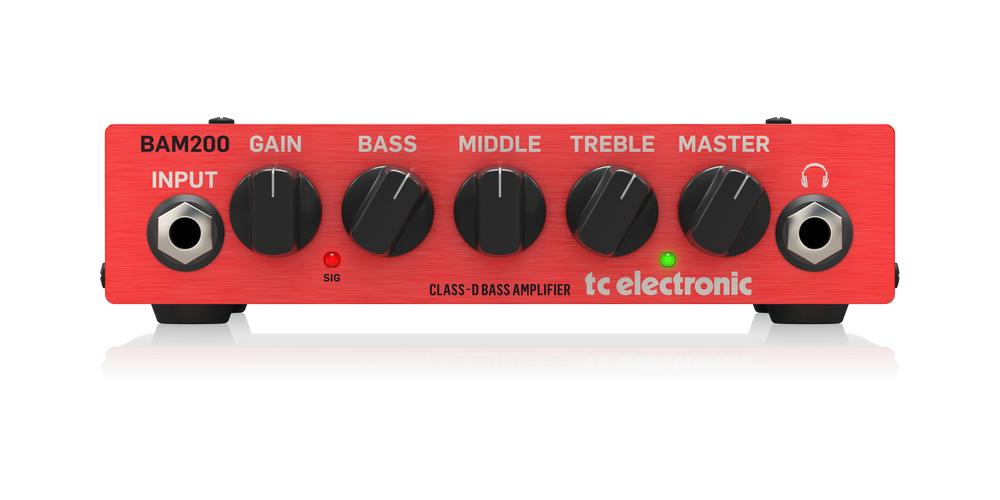 tc-electronic-bam200-png.273942