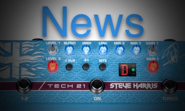 TECH21 Steve Harris.jpg