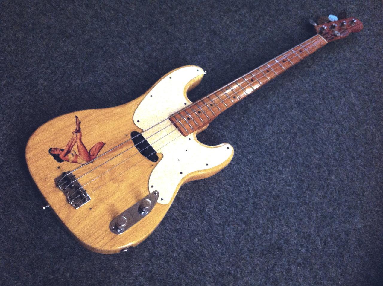 Telecaster Bass1971.jpg