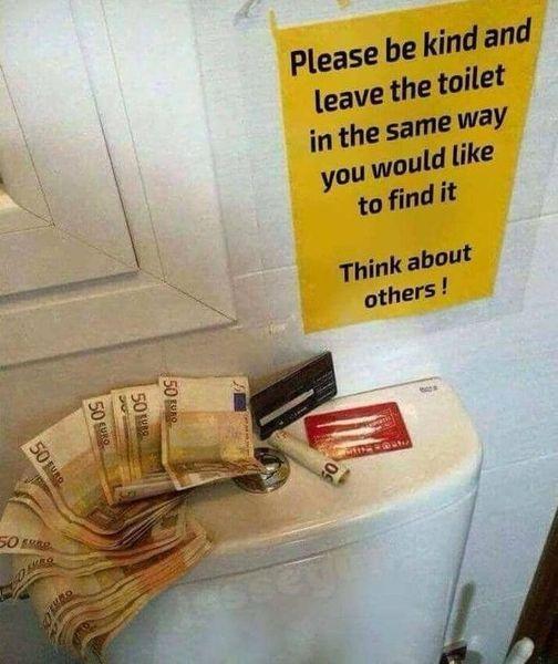 toilet2-jpg.415630
