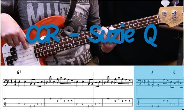 Toms Basslinien.jpg