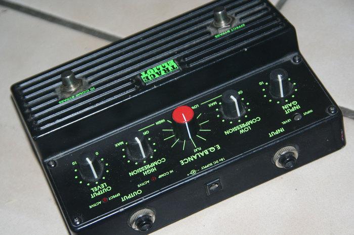 trace-elliot-smx-dual-compressor.jpg