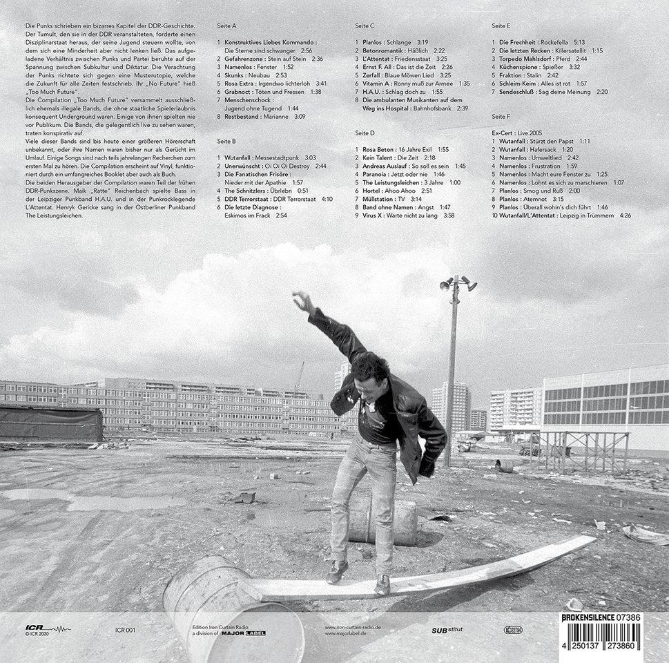 tracklist-tmf-jpg.414508