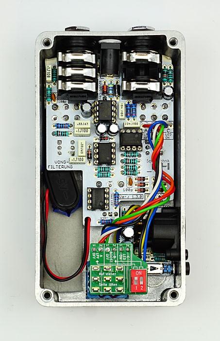 vong_switch-jpg.387300