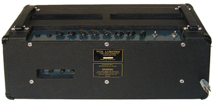 VOX_V125_rear.JPG