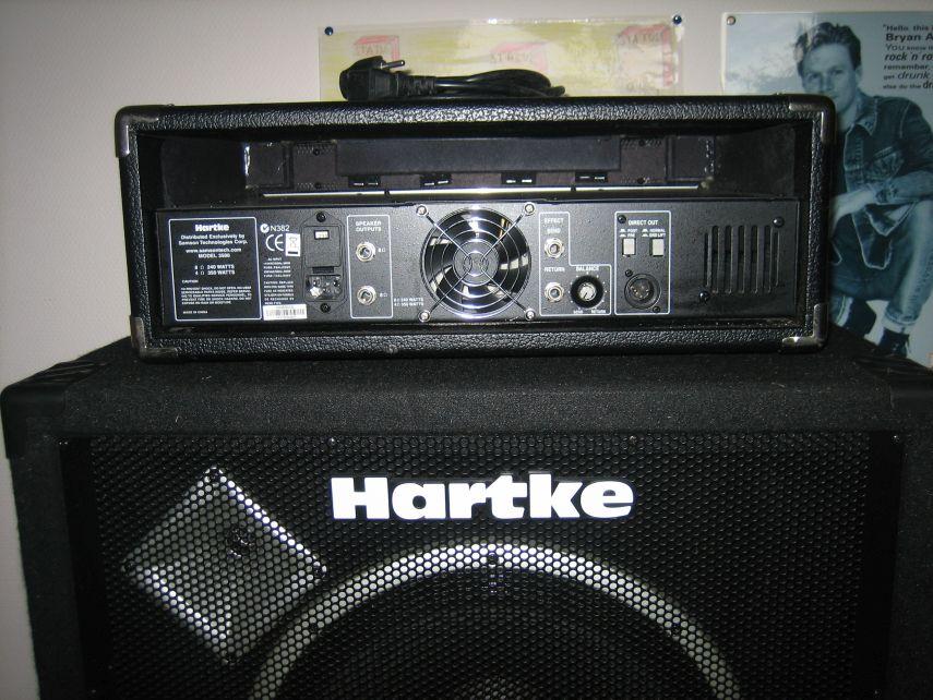 VX Hartke 002.JPG