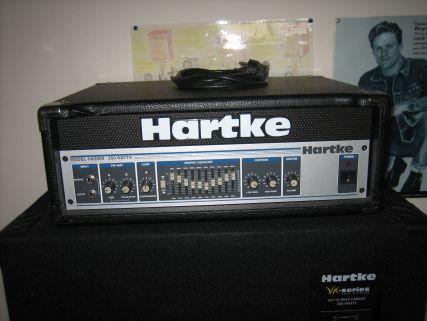 VX Hartke 004.JPG