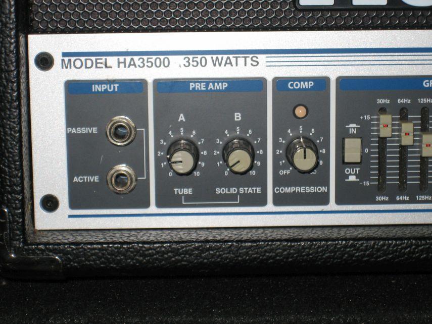 VX Hartke 006.JPG