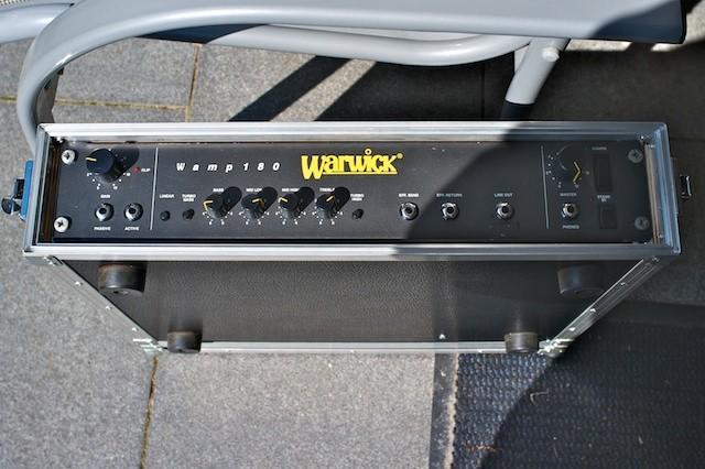 wamp180 2.jpg