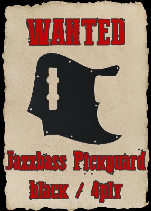 Wanted_pickguard.jpg