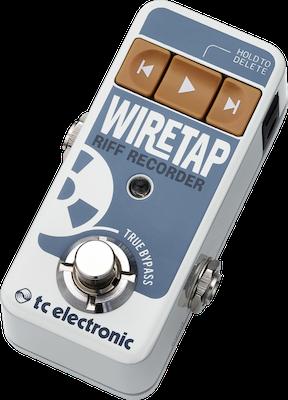 WIRETAP-RIFF-RECORDER_P0CM1_Right_L.png