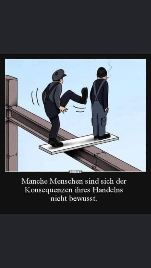 Witz_Tritt_in_Hintern.jpg