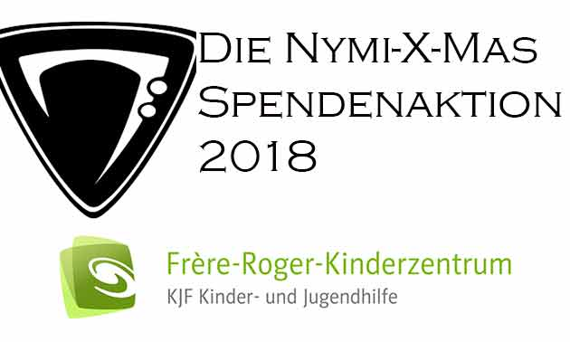 xmas-nymi-spendenaktion