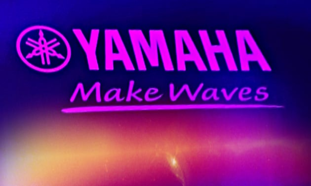 Yamaha_Waves.jpg