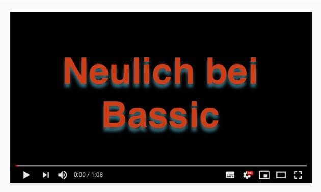 YouTube Fun.jpg