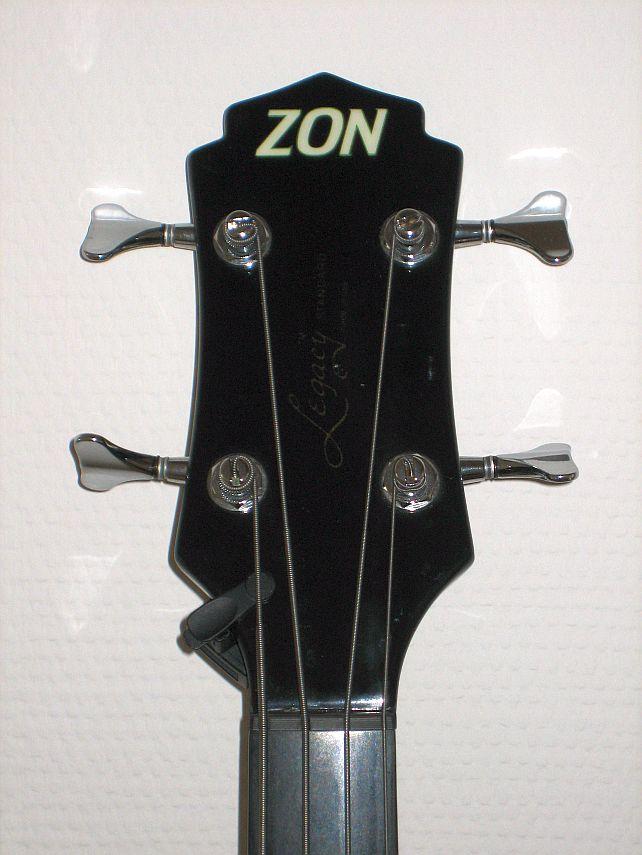 ZON 003.JPG